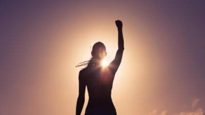 自信をめぐる名言30選 | LIVE THE WAY