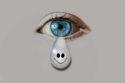 涙にまつわる名言30選 | LIVE THE WAY